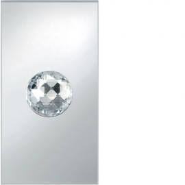 WMT301 - BP 2 touches crystal.tebis - Hager
