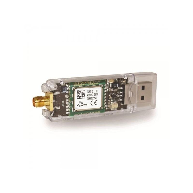 Contrôleur Gateway EnOcean avec connecteur SMA - USB310 EnOcean