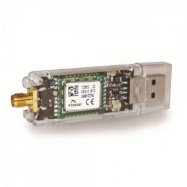 Contrôleur Gateway EnOcean avec connecteur SMA - USB310 - EnOcean