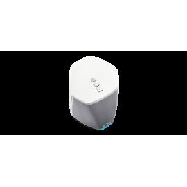 Enceinte compacte Multiroom HEOS 1 - HEOS By Denon