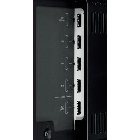 YSP-5600 - Projecteur de son numérique - YAMAHA