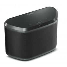 WX-030 - Enceinte multiroom sans fil - MusicCast - YAMAHA