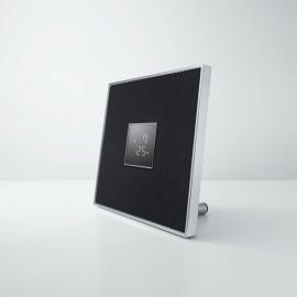 ISX-80 - Système audio intégré - YAMAHA