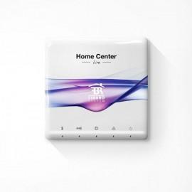 Home Center Lite - Contrôleur domotique Z-Wave - FIBARO