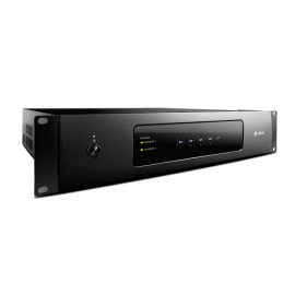 Amplificateur hifi réseau Multiroom HEOS Drive - HEOS By Denon