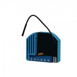 ZMNHDD1 - Micromodule variateur et consomètre Z-Wave Plus - QUBINO