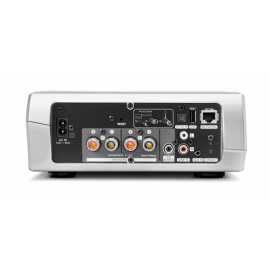 Amplificateur sans fil Multiroom HEOS Amp - HEOS By Denon