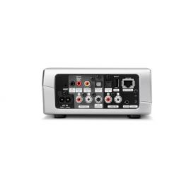 Préamplificateur sans fil Multiroom HEOS Link - HEOS By Denon