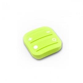 Soft Remote télécommande EnOcean - NodOn