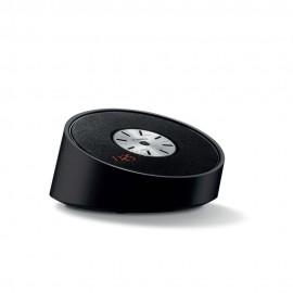 TSX-B15 Enceinte Bluetooth 2.0 / Station d'accueil Noir - YAMAHA
