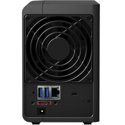 Disk Station DS214play (DS214PLAY) - Synology