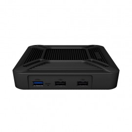 VS360HD VisualStation - Synology