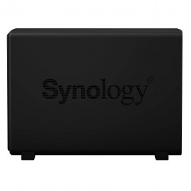 NVR216 (4CH) (Network Video Recorder) Enregistreur réseau - Synology