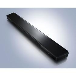 YSP-2500 - Projecteurs de son - YAMAHA