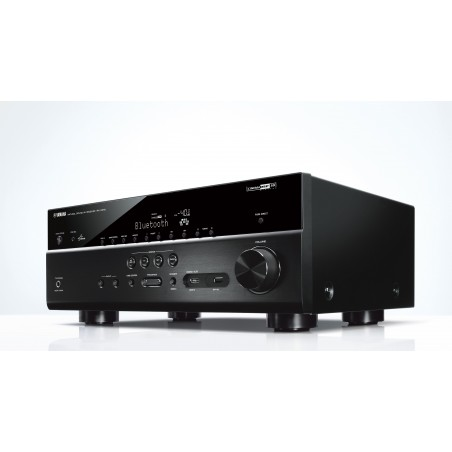 RX-V681 - Amplificateurs Home Cinema - MusicCast - YAMAHA