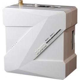 Zipabox - Contrôleur domotique Z-Wave - ZIPATO