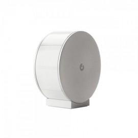 BU4001 - Caméra Myfox Security Camera - MyFOX
