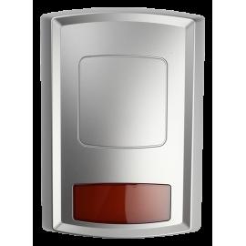 TA4004 - Sirène extérieure radio avec flash - MyFox
