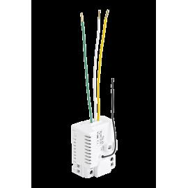 TYXIA 4630 - Micromodule récepteur pour volet roulant X3D - Delta Dore - 6351102