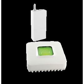 TYXIA 4630 - Micromodule récepteur pour volet roulant X3D - Delta Dore