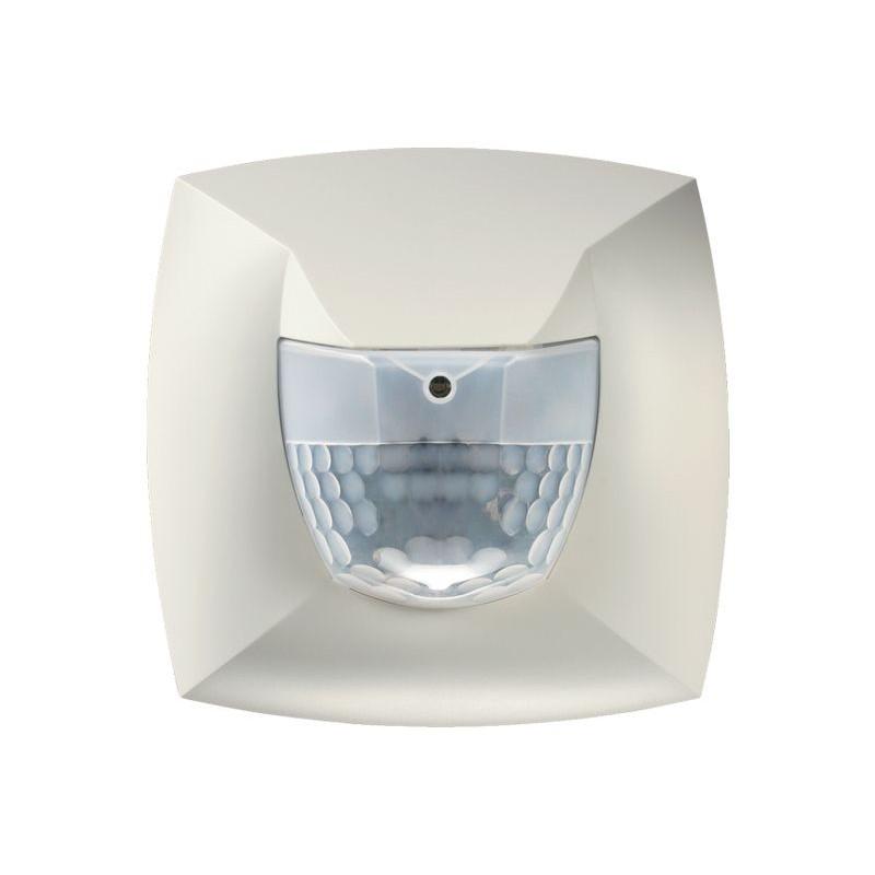 D tecteur de pr sence presencelight 180b knx blanc - Detecteur de presence ...