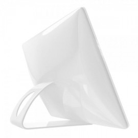Contrôleur gestuel Z-Wave plus SWIPE blanc - FIBARO - FGGC-001