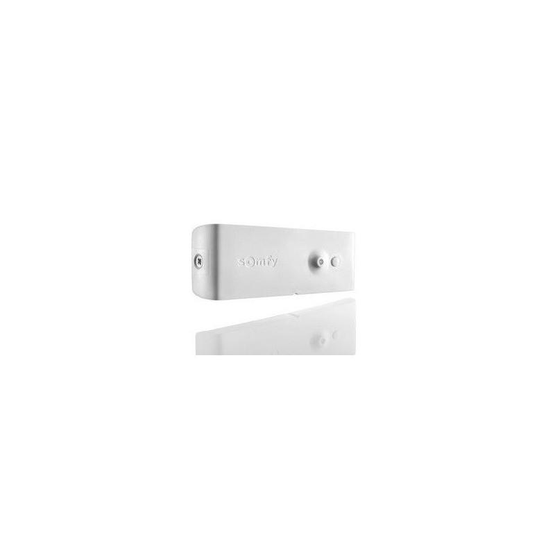 Émetteur universel - Somfy - 1875083