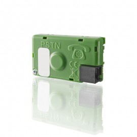Module de transmission RTC Alarme PROTEXIAL / PROTEXIOM - Somfy - 2401083