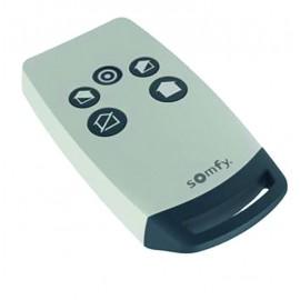 Télécommande TaHoma Serenity - Somfy - 1811479