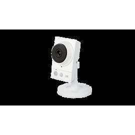 DCS-2136L - Caméra sans fil AC jour/nuit avec vision nocturne couleur - D-Link