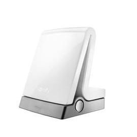 TaHoma Premium base Serenity - Box RTS, IO et Sécurité - Somfy - 1811478 / 1811480