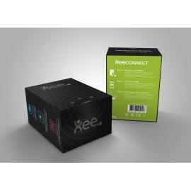Xee Connect v2 - Eliocity