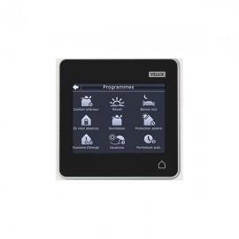 Commande tactile VELUX INTEGRA KLR 200 WW - Velux