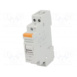 Relais modulaire 2N/C 20A 250VAC 22.24.8.230.4000 - Finder