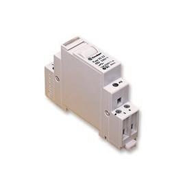 Relais modulaire 2N/O 16A 250VAC 20.22.8.230.4000 - Finde