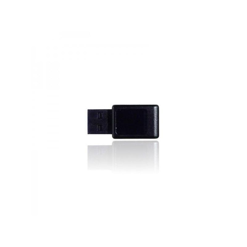 Mini contrôleur USB Z-Wave Plus - Z-WAVE.ME