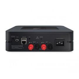 PowerNobe 2 - Lecteur Réseau 24/192 DAC 35Bits - Blue sound