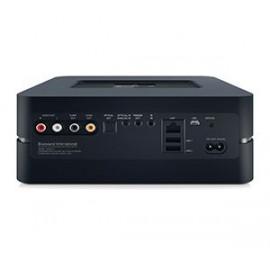 VAULT 2 -Lecteur Reseau 24/192 DAC 32bits fonction Ripper Stockage interne 2To - Blue sound