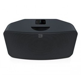 PULSE MINI - Enceinte connecté 60W - Bluesound