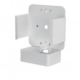 Support mural pour Sonos ConnectAmp - alphason - AS6004