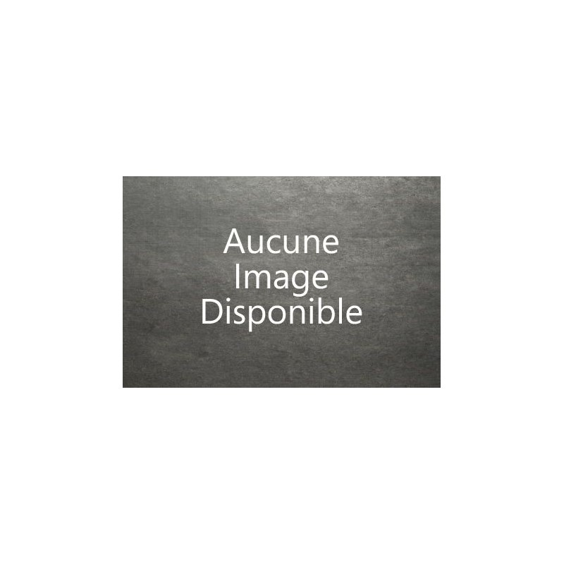 AXOVIA MULTI IO PACK CONNEXOON - Somfy - 1216481