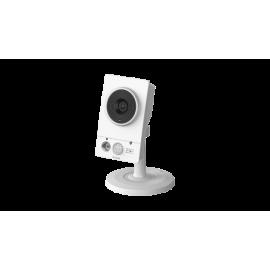 DCS-4201 - Camera IP - HD WiFi N - Intérieur - Vision nocturne - D-Link
