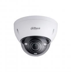 Caméra Dôme IP - 4Mp - IR50m - PoE - IP66 - Varifocal motorisé - DAHUA - DH-IPC-HDBW-5421E-Z