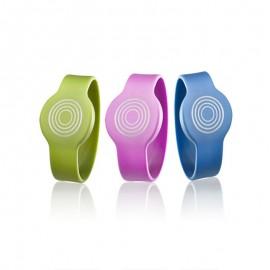 3 Bracelets enfant pour serrure connectée - Somfy - 2401403