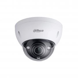 Caméra Dôme IP - 2Mp - IR50m - PoE - IP66 - Varifocal motorisé - DAHUA - DH-IPC-HDBW5221E-Z