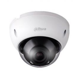 Caméra Dôme IP Antivandal - 3MP  - IR30m - PoE - IP66 - Varifocal motorisé - DAHUA - DH-IPC-HDBW2300R-Z