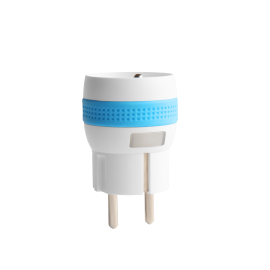 Micro Smart Plug Z-Wave Plus - NodOn - MSP-3-1-01
