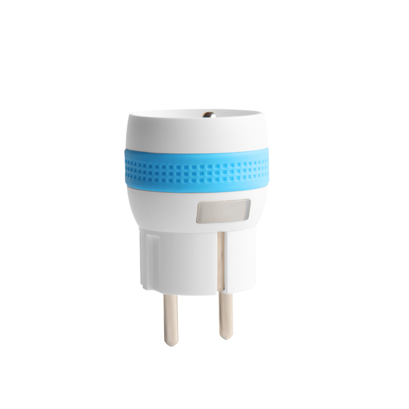 Micro Smart Plug Z-Wave Plus - NodOn - MSP-3-1-00