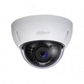Caméra Dôme IP - 2Mp - IR30m - Wi-Fi - IP66 - DAHUA - DH-IPC-HDBW1200E-W