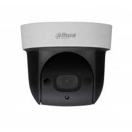 Caméra Dôme PTZ IP - 2Mp - IR30m  - Wi-Fi - DAHUA - DH-SD29204S-GN-W